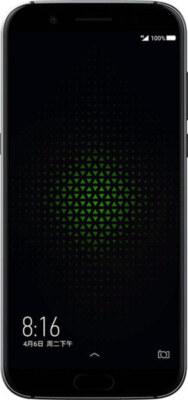 Xiaomi Black Shark 128 GB