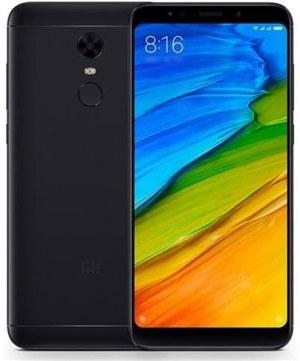 Xiaomi Mi 5s Plus 128 GB