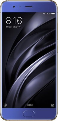 Xiaomi Mi 6 64 GB