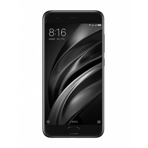 Xiaomi Mi 6 Ceramic 128 GB