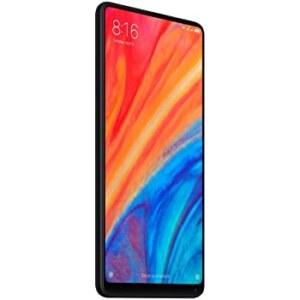 Xiaomi Mi MIX 2 128 GB