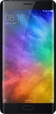 Xiaomi Mi Note 2 64 GB