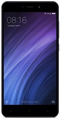 Xiaomi Redmi 4A 16 GB