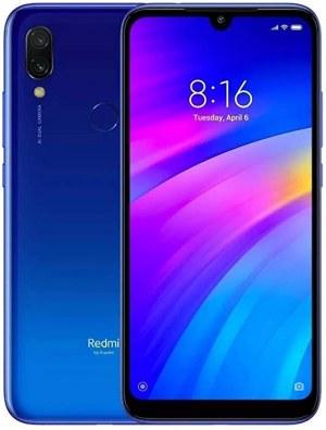 Xiaomi Redmi 7 16 GB