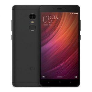 Xiaomi Redmi Note 4 (MediaTek) 64 GB