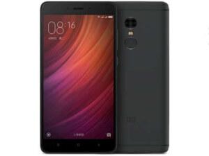 Xiaomi Redmi Note 4X 32 GB
