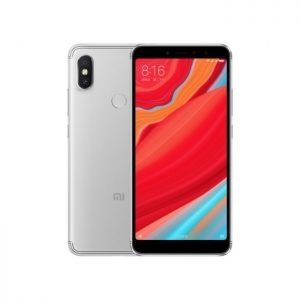 Xiaomi Redmi S2 64 GB
