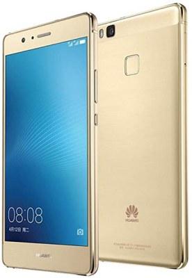 Huawei G9 Plus 32 GB