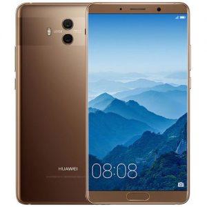 Huawei Mate 10 64 GB