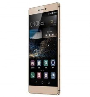 Huawei P8 64 GB
