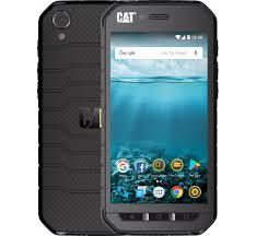 CAT S41 32 GB
