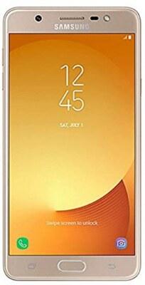 Samsung Galaxy J7 Max 32 GB