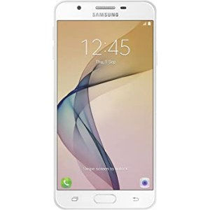 Samsung Galaxy J7 Prime 32 GB