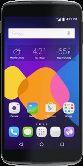Alcatel OneTouch Idol 3 16 GB