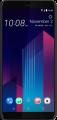 HTC U11+ Plus 128 GB