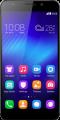 Huawei Honor 6 16 GB