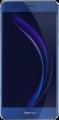 Huawei Honor 8 32 GB