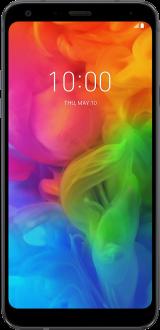 LG Q7 Prime