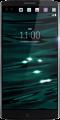 LG V10 Dual