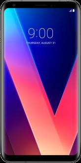 LG V30+ Plus
