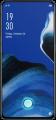 Oppo Reno 2 256 GB