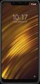 Pocophone F1 64 GB