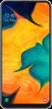 Samsung Galaxy A30 64 GB