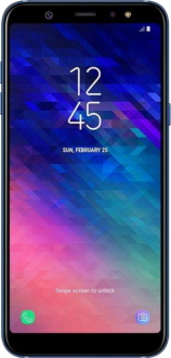 Samsung Galaxy A9 Star Lite 64 GB