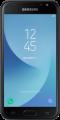 Samsung Galaxy J3 (2017) 16 GB