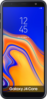 Samsung Galaxy J4 Core 16 GB