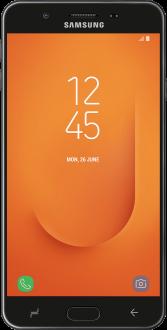 Samsung Galaxy J7 Prime 2 32 GB