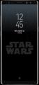 Samsung Galaxy Note 8 Star Wars Paketi 64 GB