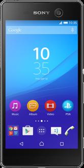 Sony Xperia M5 16 GB