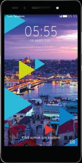 Türk Telekom Honor 7 16 GB
