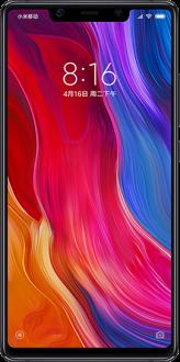 Xiaomi Mi 8 SE 64 GB