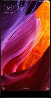 Xiaomi Mi MIX 18K