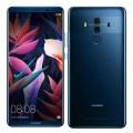 Huawei Mate 10 Pro 128 GB