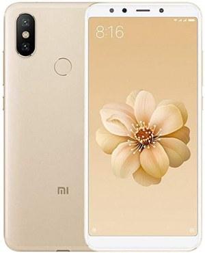 Xiaomi Mi A2 128 GB
