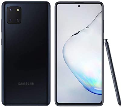 Samsung Galaxy Note 10 Lite 128 GB
