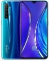 Realme X2 128 GB
