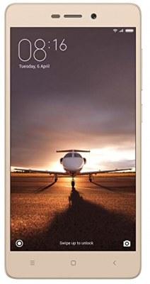 Xiaomi Redmi 3S Prime 32 GB