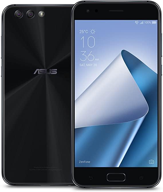 Asus ZenFone 4 64 GB