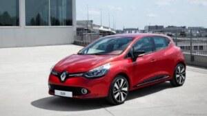 Renault Clio 4 Energy dCi 90 EDC Premium