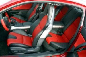 Mazda RX 8 231