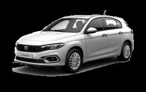 Fiat Egea 1.0 Hatchback Firefly Urban 100bg