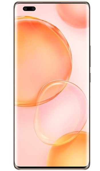 Huawei Honor 50 Pro
