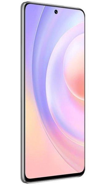 Huawei Honor 50 SE
