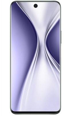 Huawei Honor X20 SE