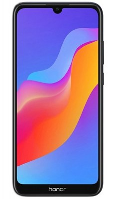 Huawei Honor 8A 2020