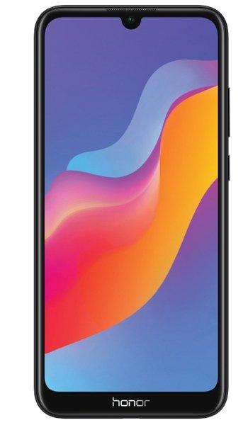 Huawei Honor 8A Prime